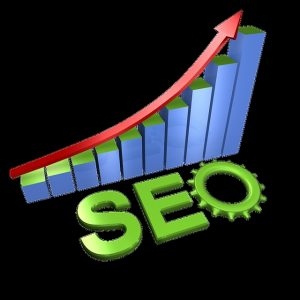 Our search engine marketing experts in Sacramento give you a full diagnostic on the power of your website.