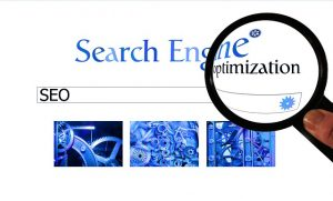 Seattle SEO experts are available at Golden Gate to bring the best ROI to your business.