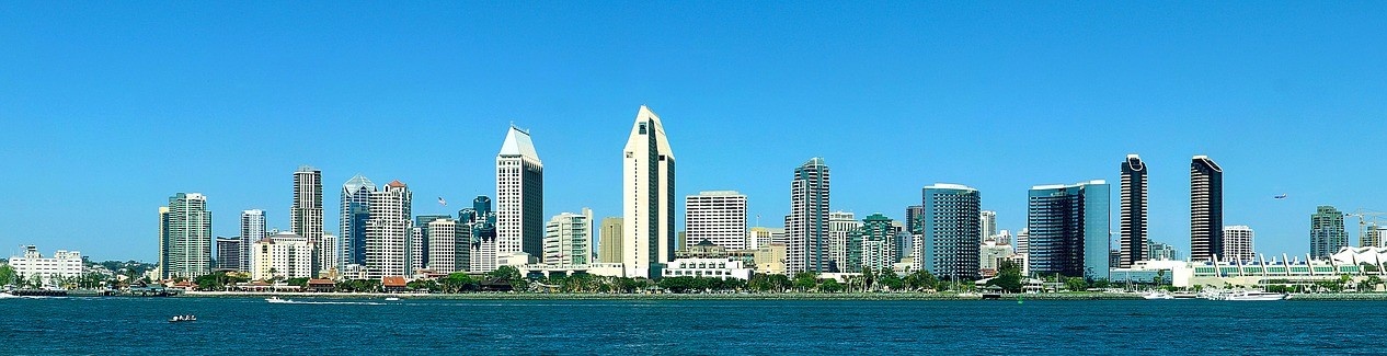 Golden Gate SEO Experts in San Diego CA can rank your business site to the top of Google.