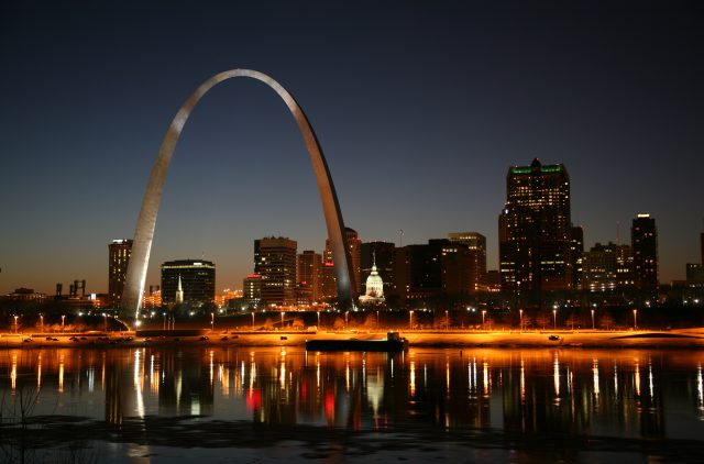 st-louis-skyline
