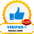 verification10seos.com_