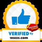 verification10seos.com_